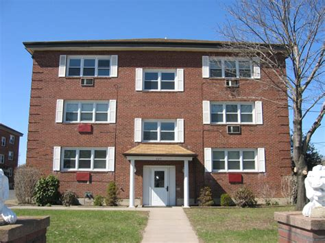 1 bedroom apartments for rent in east hartford ct 1 bedroom apartments for rent in hartford ct east hartford ct east hartford