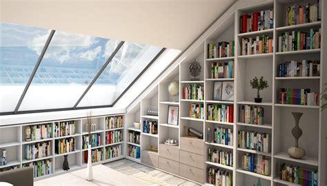 ruptos moderne bder - Einfaches Bücherregal