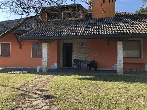 rosolina mare appartamenti albarella rosolina in vendita e in affitto
