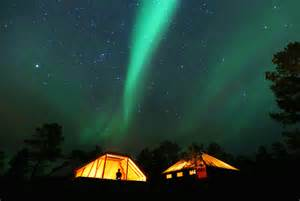 pictures of lights borealis 7 breathtaking pictures of the northern