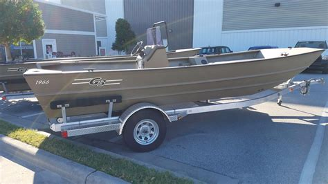 g3 boats dealers nc 2014 g3 1966 cc power boat for sale www yachtworld