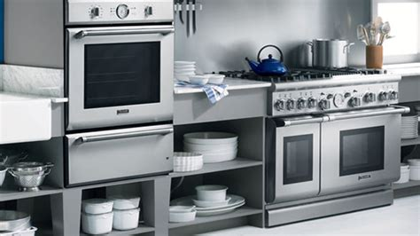 top rated kitchen appliances 2013 kitchen appliances kitchen appliance set