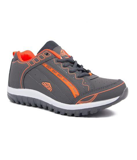 asian sports shoes price