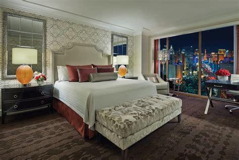best view rooms in vegas four seasons hotel las vegas 2017 room prices deals reviews expedia