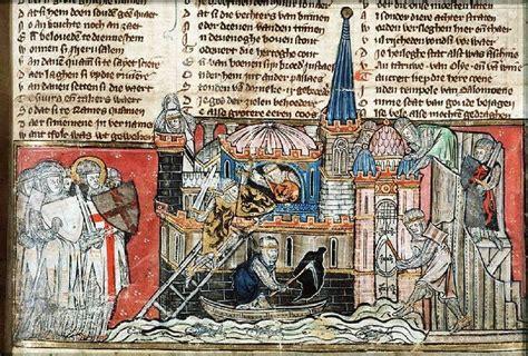 The Crusades A History the crusades a brief history 1095 1500