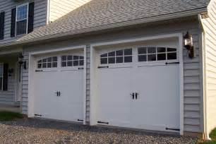 Overhead Door Garage File Sectional Type Overhead Garage Door Jpg