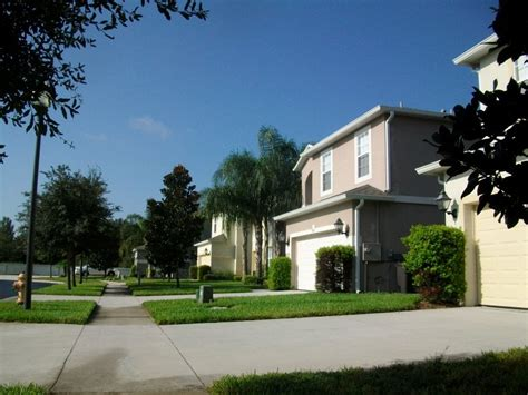 acadia estates kissimmee fl orlando vacation home