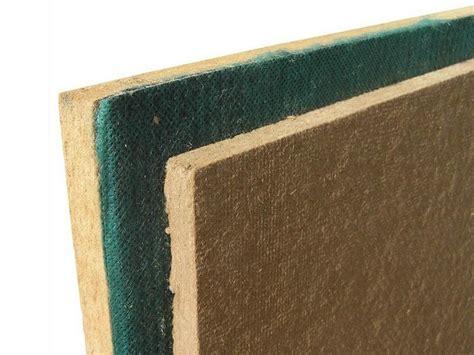 pannelli fonoassorbenti per pavimenti pannello fonoisolante repfon top feltro e pannello
