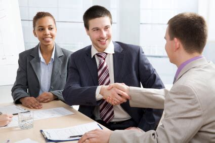 Smart Hire Background Check How Can Collaborative Hiring Help You Make Better Decisions