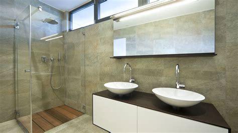 bathroom renovations new york bathroom gallery bathroom remodeling manhattan tribeca