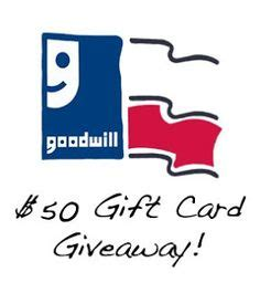 Goodwill Gift Card - 1000 images about shop jen s closet on pinterest ebay closet and missoni