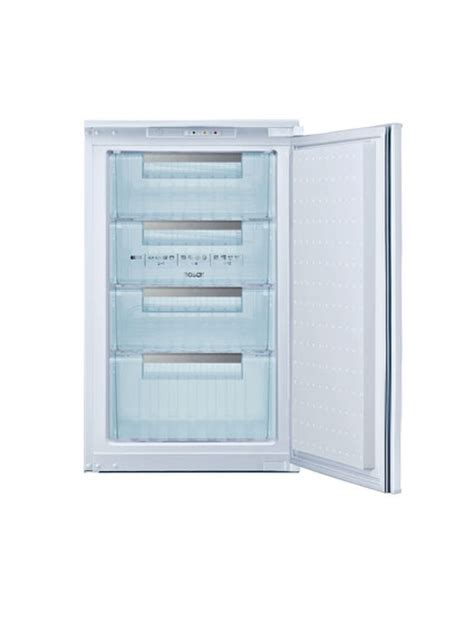 fridge freezers kept in the garage refrigeration appliances currys
