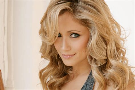 old lulu from general hospital young and the restless star emme rylan is general