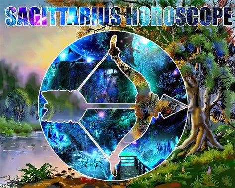 horoscope day to day 21 11 16 daily horoscope