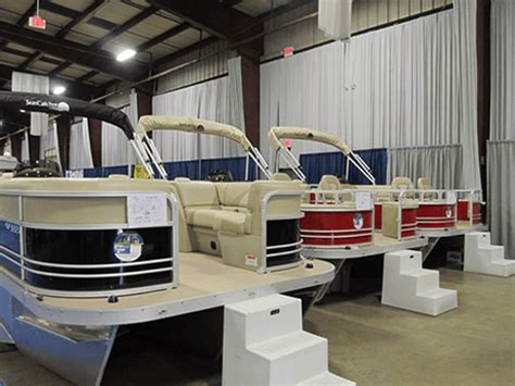 boat dealers in sc fishing boats for sale boat dealers columbia sc