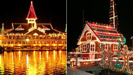 newport light parade cruises 45 best california inspired images on pinterest vacation