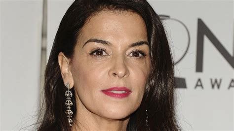 actress killed hollywood harvey weinstein s accusers full list includes fledgling
