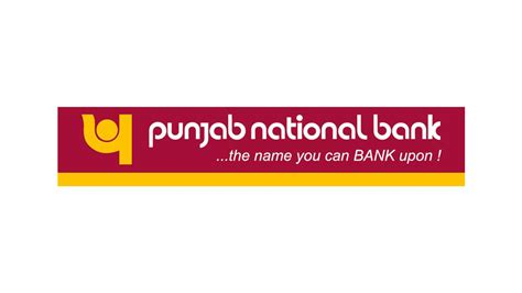 panjab bank punjab national bank