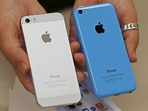 Image result for Apple iPhone 5s Dimension. Size: 213 x 160. Source: kabarbarutechno.blogspot.com