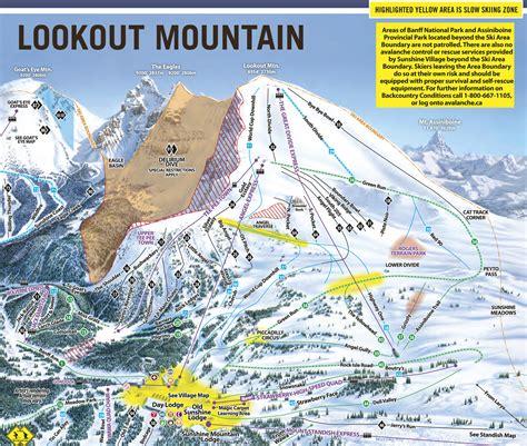 perisher ski resort seasonal workers banff seasonal workers guide