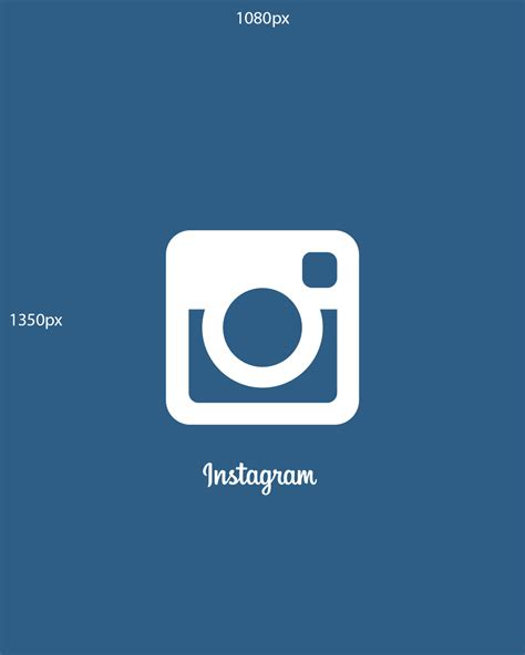 Find On By Photo What Is The Size Of The Instagram Picture In Pixels 2017 Updated Colorlib