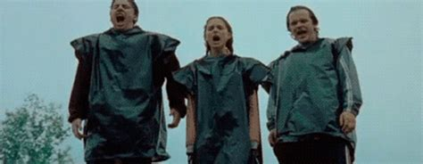 Garden State Gif Explaining The Garden State Soundtrack All Things Go