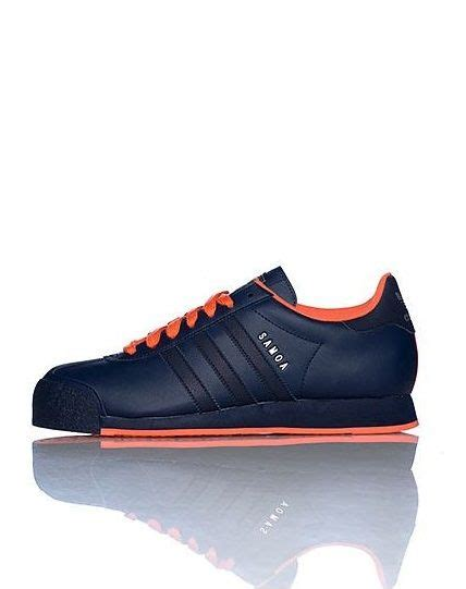 Brodo Sepatu Pria Flex Navy Ivory Sole 70 best images about sneakers adidas samoa on pantone fashion shoes and solar