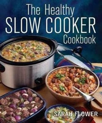stirring slowly recipes to restore and revive books stirring slowly by georgina hayden waterstones