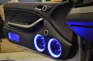 Custom Car Audio And Lighting 25 Best Ideas About Car Audio On Car Audio