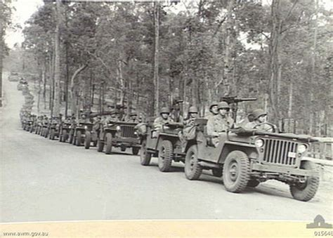 wwii jeep in action 356 best images about willys army jeep oiiiio on pinterest