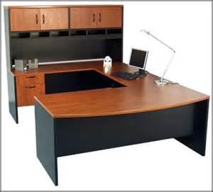 desks glenwood office furniture office and computer desks