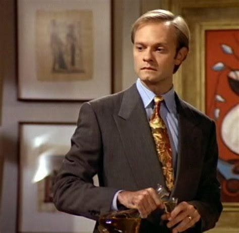 in frasier niles crane frasier photo 9341087 fanpop