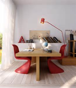 Chairs For Office Design Ideas Wood Office Table With Modern Chairs Interior Design Ideas