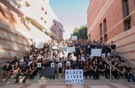 Of Consortium Mba by Consortium Business Schools Support Blacklivesmatter