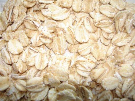 di commercio di treviso prezzi cereali fiocchi di cereali id prodotto 111094965 italian