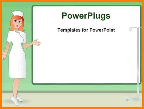 nursing powerpoint templates free nursing powerpoint templates reboc info