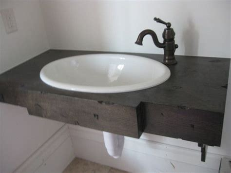 ada compliant vanity someday studio