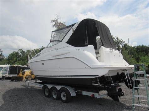 bayliner boat dealer jacksonville fl bayliner ciera 3055 2000 for sale for 27 800 boats from