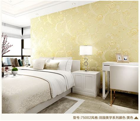 papel de parede damask 3d wallpaper background wall
