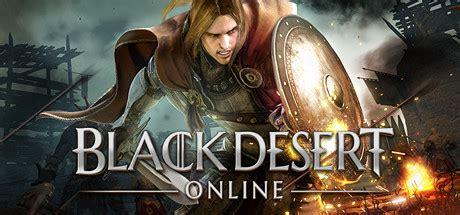 black desert online steam black desert online on steam