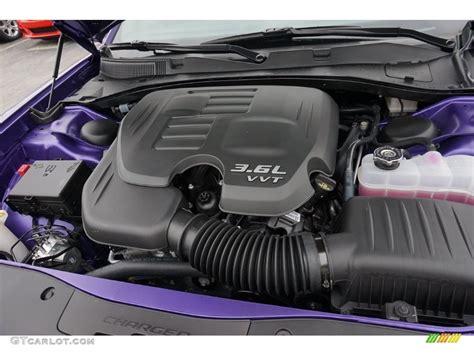 2013 dodge charger 3 6 specs 2016 dodge charger sxt 3 6 liter dohc 24 valve vvt v6