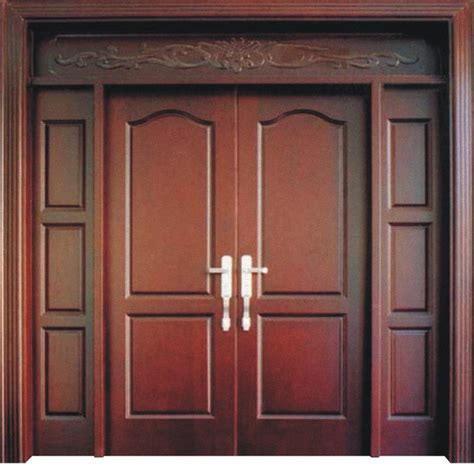Kunci Pintu Estilo