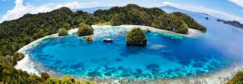 Promo Wisata Pulau Seribu Jakarta pulau seribu harga promo wisata rumah dijual jogja