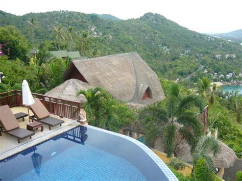 sandalwood luxury villas ko samui thailand hotel