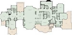 glenridge floor plans marriage hall floor plan banquet hall plan software