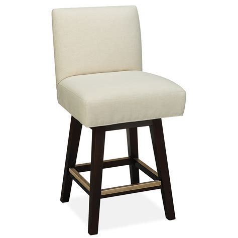 best counter stools henson counter stool phaleux com