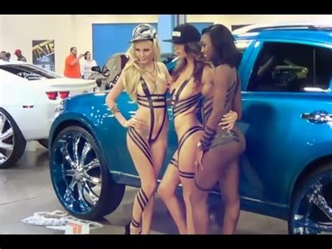 super hot mobile get your luxury expensive and exotic cars here hottest women with most expensive supercars in the world