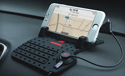 Handy Halterung Auto by Wagjag 20 For A Remax Car Cell Phone Holder A 39 Value