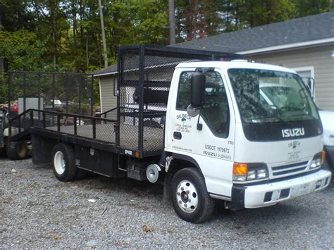 landscape trucks for sale outdoor news forum