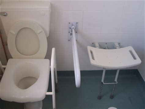 Handicapped Bathroom Fixtures Wheelchair Accessible Homes Homes Raleighhallways Pplump